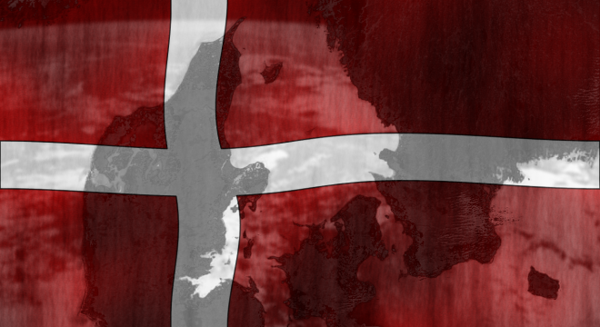 danish_flag_by_falandysz-d6f3nvr