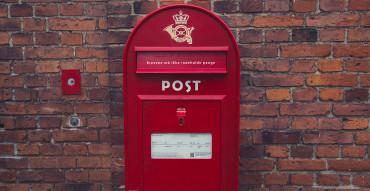 Post_Danmark_-_Copenhagen_Denmark_Mailbox_6D2B7048