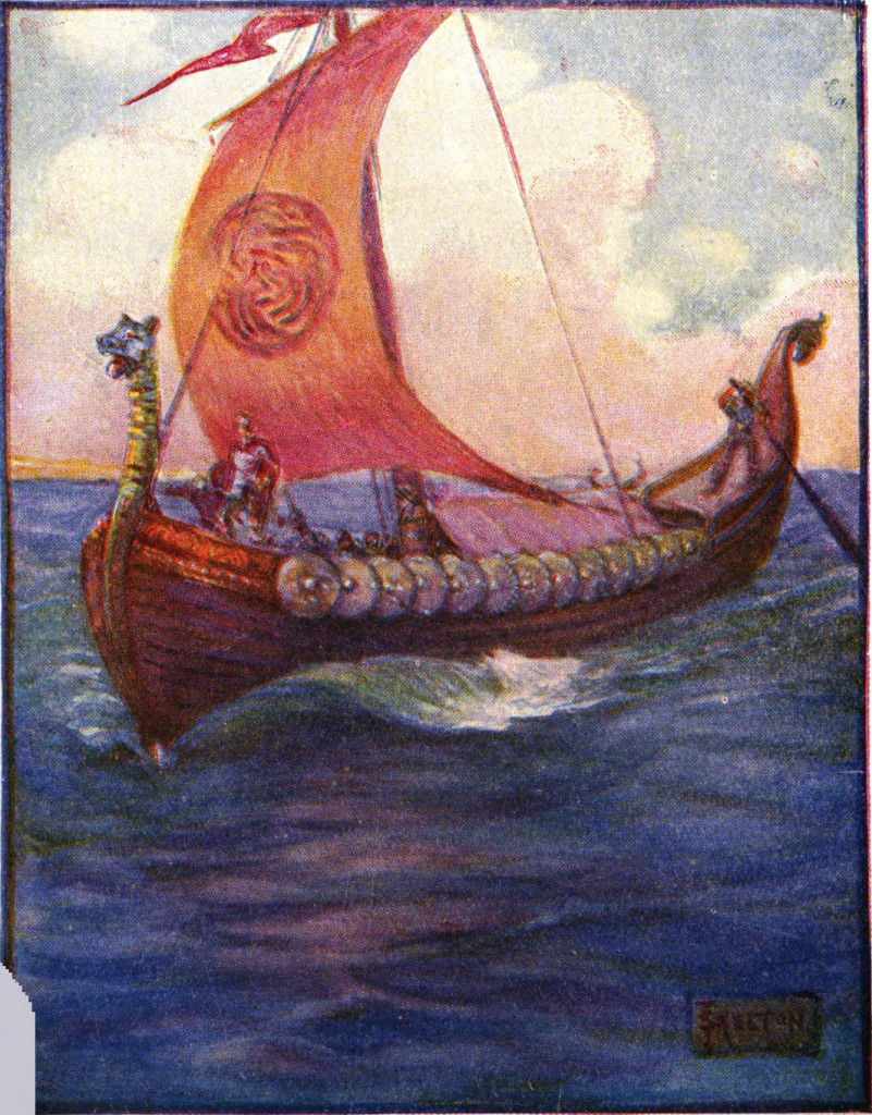 Stories_of_beowulf_sailing_to_daneland