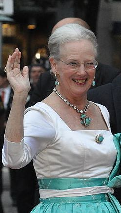 HM_The_Queen_of_Denmark (1)