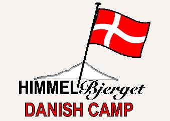 Himmelbjerget Logo