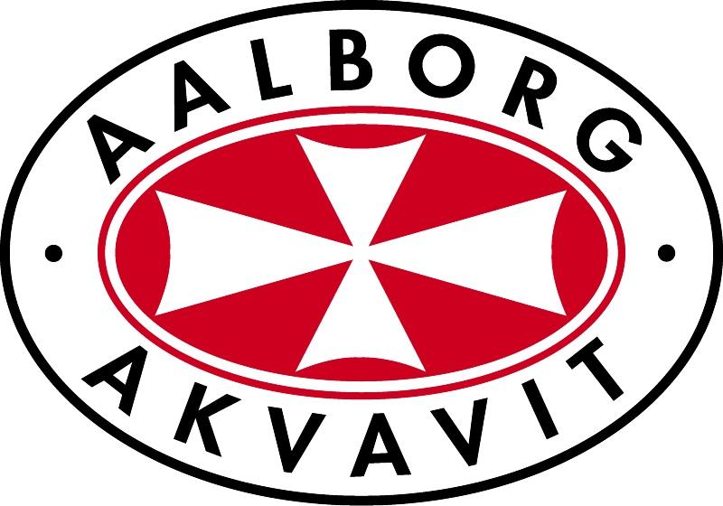 04-aalborg-logo