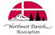 NW Danish Association